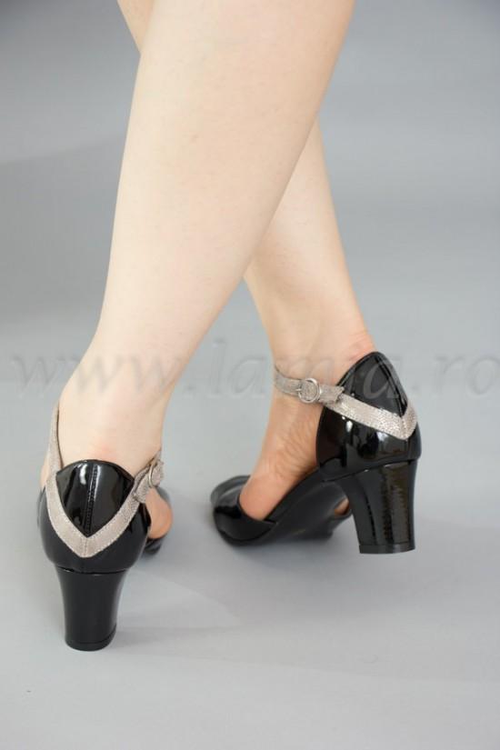 Sandale dama NE 15715